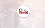 Balanço FCE SESSIONS uma experiência inédita