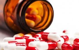 Hypera Pharma registra lucro líquido de R$ 470,6 milhões no 2º trimestre