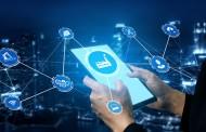 Tecnologias 4.0 a horizontalidade da segurança eletrônica