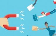 Entenda como a internet pode atrair mais clientes para sua clínica
