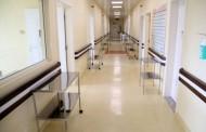 Especialista aponta quais os principais impactos da pandemia para clínica e hospitais