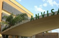 Anvisa é aprovada para Cooperação em Inspeção Farmacêutica
