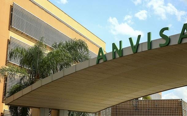 Anvisa comemora 22 anos dedicados à proteção e à promoção da saúde