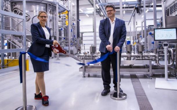 Alfa Laval tem novo centro de inovação na Dinamarca