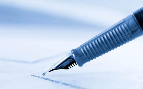 Anvisa publica nota técnica sobre pós-vacinação