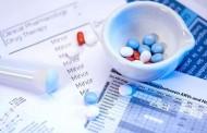 Painel de Notificações de Farmacovigilância