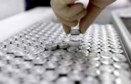 Novartis vai ajudar a produzir vacina contra a Covid-19 da Pfizer-BioNTech