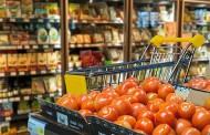 Divulgado resultados de 2020 da Gerencia Geral de Alimentos