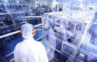 Novos passos para os pedidos de Certificação de Boas Práticas de Fabricação