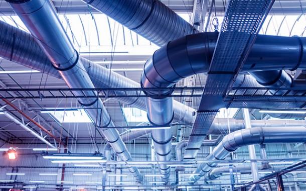A importância dos sistemas de desumidificação no setor de HVAC