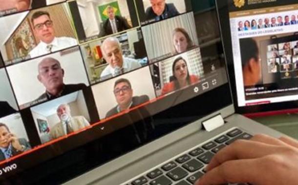 Fórum virtual aborda importância da digitalização na cadeia do frio
