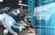 Schneider Electric fortalece portfólio de soluções para
