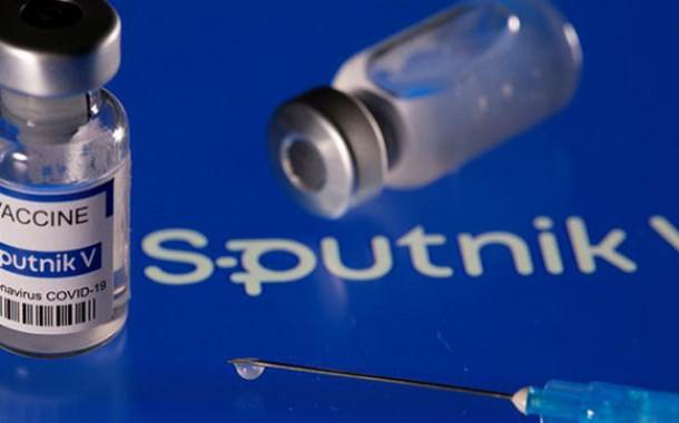 Anvisa encaminha ao STF informações sobre pendências do novo pedido de autorização para importação da Sputnik V feito pelo estado do Maranhão