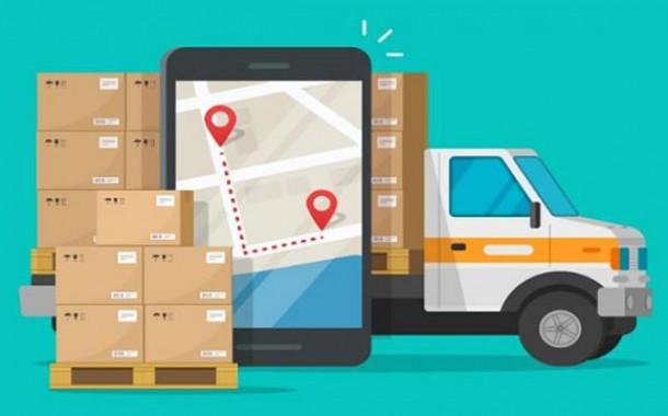 Empresa promove rastreamento de ponta a ponta da logística de carga