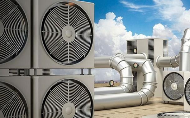 Como fazer o uso consciente dos sistemas de ventilação