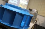 Ventilação adequada é aliada fundamental na manutenção do controle de qualidade do ar interior