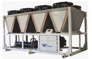 TOSI amplia venda de equipamentos para mitigar riscos de contaminação no combate a COVID-19