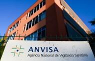 Publicada nomeação de Rômison Mota para a diretoria da Anvisa