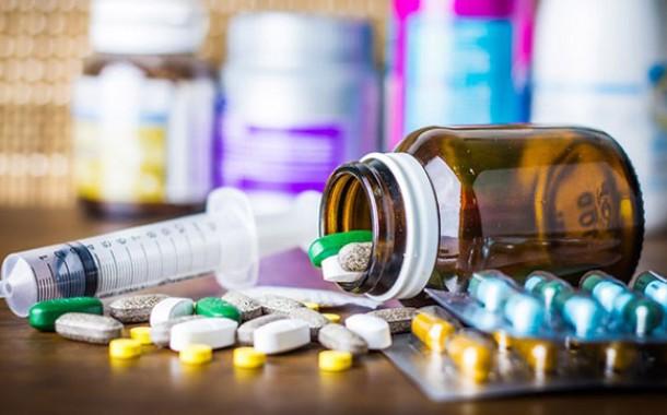 Câmara tira exigência de autorização prévia da Anvisa para patentes de remédios; Senado vai analisar