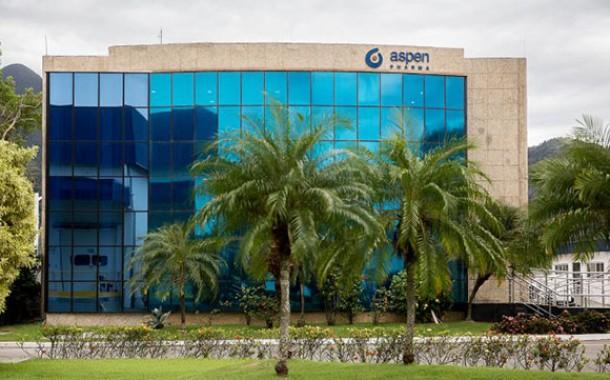 Aspen Pharma é reconhecida pelo Hospital Albert Einstein como empresa parceira na luta contra a Covid-19