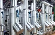 O tratamento de águas para sistemas de ar-condicionado central e refrigeração foi o destaque da CONATRAT