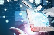 Cinco motivos que reforçam a importância da gestão de recursos em TI