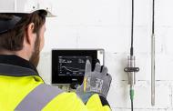 Transmissor Indigo510, a nova opção simplificada para ambientes industriais