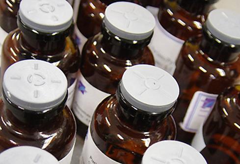Aplicações do ar comprimido na indústria farmacêutica