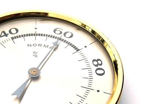 Gerenciamento da calibração deve ser tratado como ponto crítico