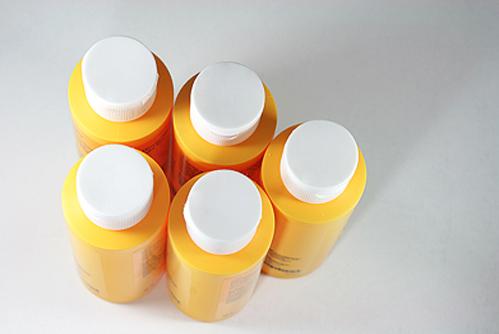 Estratégias para garantia da qualidade de embalagens