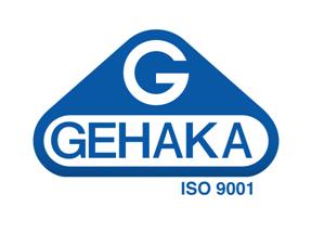 Novo logo da empresa
