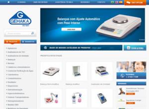 gehaka_site