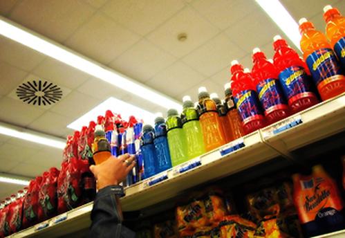 Saiba como evitar o recall de produtos