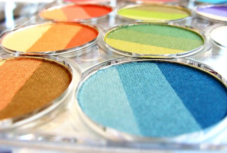 Boas Práticas do Século 21 aplicadas à fabricação de produtos cosméticos e afins