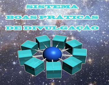 SBPD2