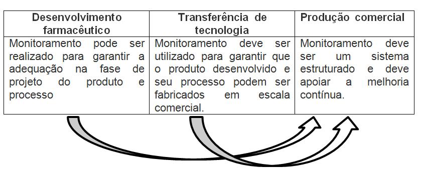 figura1_telstar