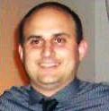 Luis Gustavo Berenguel é analista de validação da Libbs Farmacêutica