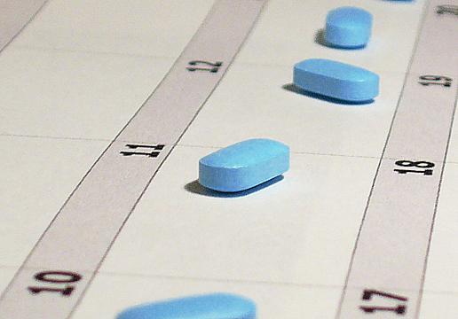 Controle e monitoramento de processos farmacêuticos e sistemas validados