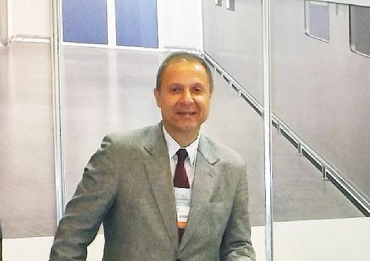 Diretor da Swell sugere investimento em inovação e capacitação