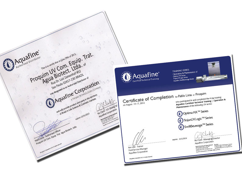 certificados_proquim