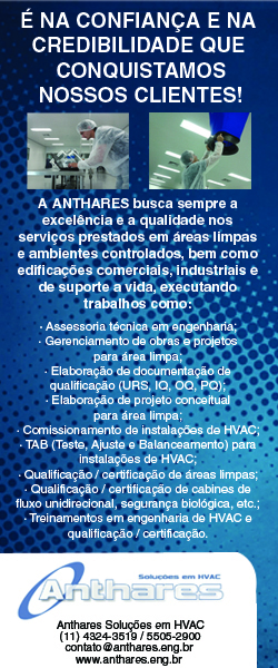 anthares1