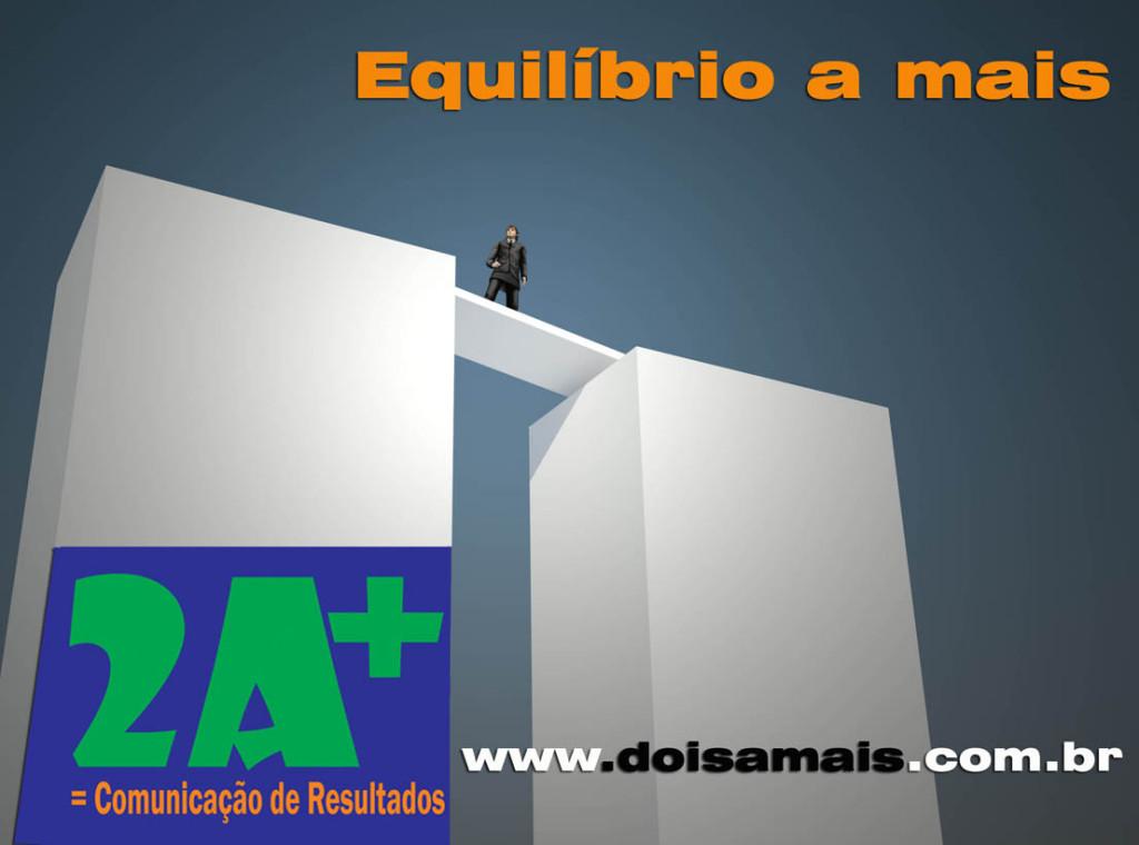 folder_doisamais1