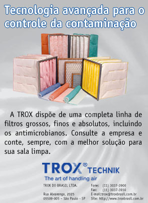 Trox_report1