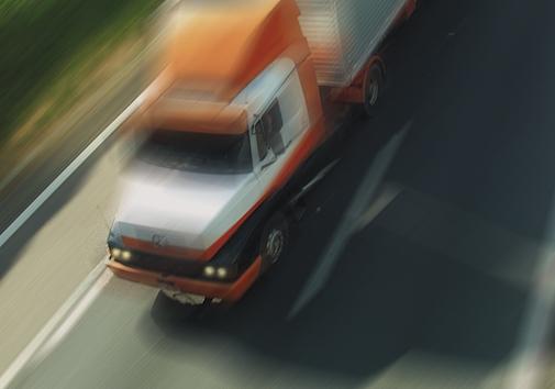 PL que exige farmacêutico durante transporte de medicamento é aprovado