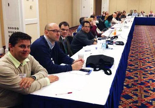 Troca de experiências e conhecimento marca ISPE Annual Meeting