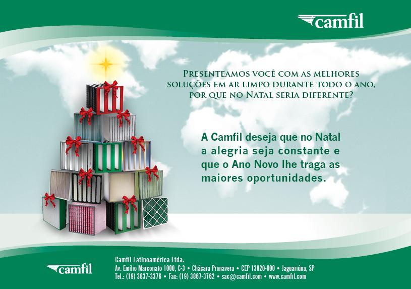 AF_Banner_Natal_Camfil
