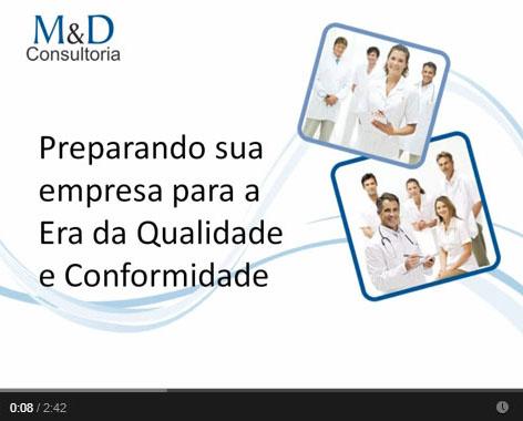 video_Med