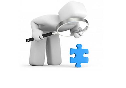 A importância das auto-inspeções e/ou auditorias internas