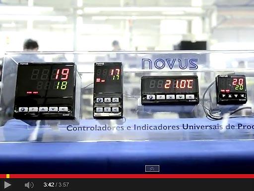 NOvus_TV
