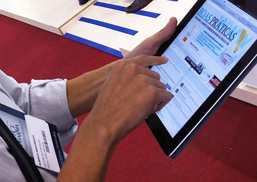 FCE Pharma apresenta novidades em tecnologia para setor que fatura R$ 57 bilhões